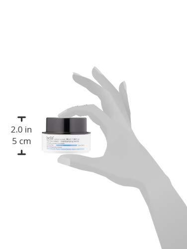 Belif the True Cream Moisturizing Bomb | Moisturizer for Dry Skin | Face Cream, Hydration, Clean Beauty