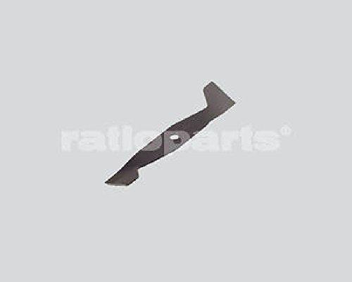 Raioparts 022, 132 - Cuchilla para cortacésped (313 mm ...