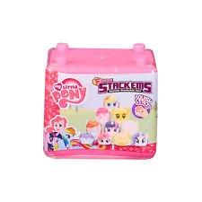 My Little Pony Mash'Ems Stack'Ems Series 1 (1 Random)