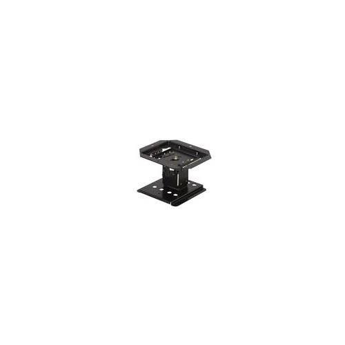 NEC Wt60Cm Projector Ceiling Mount Kit