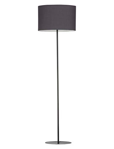 Modernluci Stehlampe Modern Stehleuchte für das Wohnzimmer ...