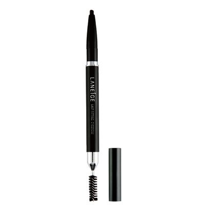 Amore-Pacific-Laneige-Natural-Brow-Liner-Auto-Pencil-02Stone-Grey