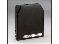 IBM Cleaning Cartridge ( 1 piece ) by IBM