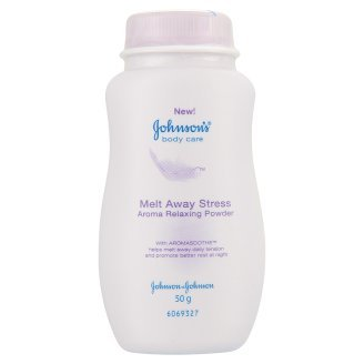 johnsons-body-care-melt-away-stress-aroma-relaxing-powder-50g