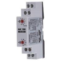 Grothe 1463112 - Escalera de luz temporizadores 24 / 230v, 3/4 ...