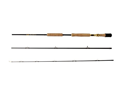(EAT MY TACKLE 11/12 wt. Sharky Tournament Edition Saltwater Fly Fishing)
