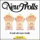 Il Sale Dei New Trolls by New Trolls (1996-06-25)