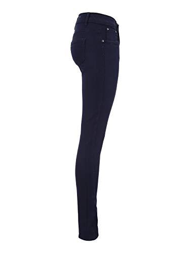 Pantalon Pantalon JEANS Femme CHRIS Pantalon CHRIS Bleu Pantalon JEANS JEANS CHRIS JEANS Femme CHRIS Femme Bleu Bleu TvqfSFTn6