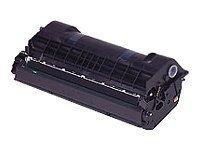001 Oem Genuine Toner Cartridge - 1