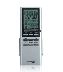 home easy he200 programmable timer remote control unit byron