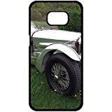 discount-new-cute-delage-samsung-galaxy-s7-phone-case-cover