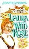 LAURA OF THE WILD ROSE INN