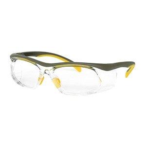 Prescr Eyewear Prescription Sunglasses