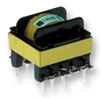 MYRRA 74030.. Isolation Transformer, Flyback, 30 W, 65V to 130V, 5V, 2 x 12V, 3 A (1 piece) BPSFA2383232-74030