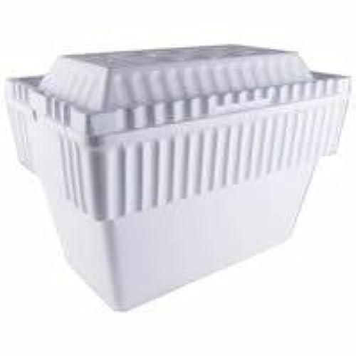 Styrofoam Coolers Amazon Com