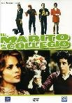 il marito in collegio (dvd) italian import