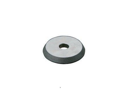 Palmgren Replacement Aluminum Oxide Grinding Wheel by Palmgren