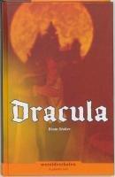 Dracula (Wereldverhalen in gewone taal)