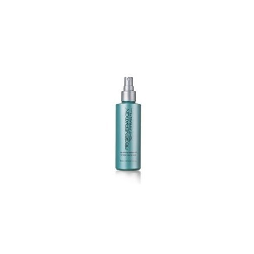 Beauticontrol Regeneration Tight, Firm & Fill Age-defying Moisture Veil for Body