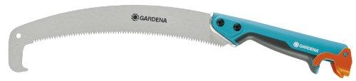 Gardena Gartensäge Combisystem 300 PPgeb 30 cm, 08738-20