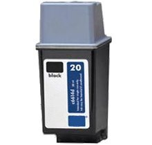 Lovetoner Remanufactured Ink Cartridge Replacement for HP...