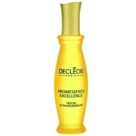 Decléor Aromessence Excellence 15ml