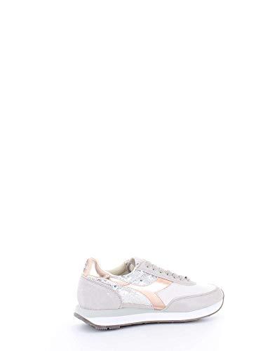 174391 Sneakers Femme 174391 Sneakers Diadora Gris Diadora Gris Diadora Femme xqUawFgPc