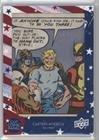 captain america 337 - 7