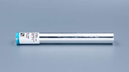 AYLES Magnesium Rods Mg Metal Ingots High Purity 4N 99.99% - 5