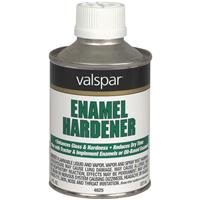alkyd-enamel-hardener-half-pint-2pk