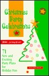 Christmas Party Celebrations: Books for Living Life (Brighton Party City)