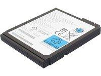 Fujitsu 2nd Battery Unit 6-Cel), 34012361, S26391-F777-L200