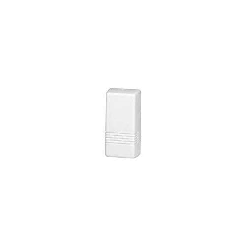 Honeywell Ademco 5816WMWH White Door/Window Transmitter w/Magnet