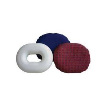 Inflatable Ring Cushion Cvs