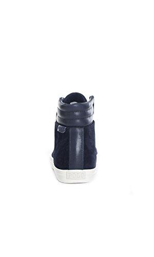 free shipping best wholesale Polo Ralph Lauren Men's Trainers blue blue Blue enjoy cheap price cheap comfortable get authentic online brand new unisex sale online fo1QHQS