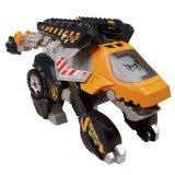 VTech Switch & Go Dinos: Blister the Velociraptor-Special Edition