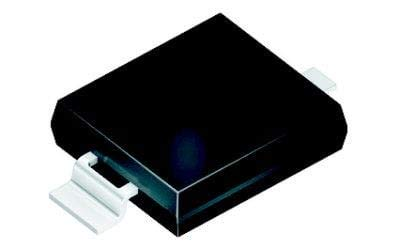 Photodiodes PHOTODIODE, SMT, Pack of 25 (BP 104 FS-Z)