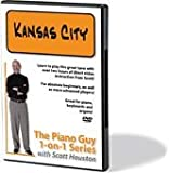 The Piano Guy 1-on-1 Series - Kansas City