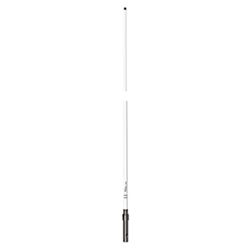 Shakespeare AM/FM Antenna, 8', Phase III