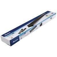 Accesorio de iluminación LED para acuario modular Aqueon, de 30 pulgadas