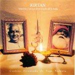 Centros Sivananda De Yoga Vedanta - Kirtan: Mantras Y Cantas
