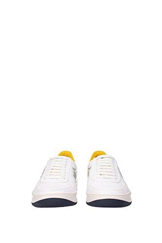 Pagar Con El Precio Barato Paypal Atlantic Stars Sneakers Uomo - (RIGELECOOGTE54) EU Bianco Wiki En Línea Grandes Ofertas De Liquidación cM7WMU