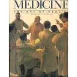 Medicine, Sherwin B. Nuland, 0883632926