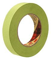cr-laurence-3m26336-crl-3m-1-automotive-masking-tape-by-cr-laurence