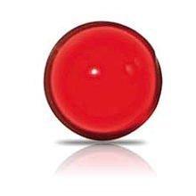 RadioShack® 5mm LED (Red)