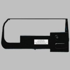 Genicom Fabric Ribbon For 4470/4490/4570/4590/5180 Series (Black) 1-Pack