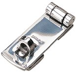 Sea-Dog Line 221135-1 STAINLESS HEAVY DUTY HASP