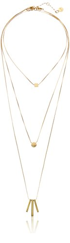 trina-turk-well-take-manhattan-gold-tone-triple-set-strand-necklace-16