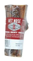 Meaty Center (Good Buddy Natural Dog Meaty Center Bone - Medium, 4 inch -- 12 per case.)
