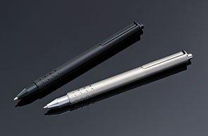 LAMY Swift Rollerball Pen, Graphite (L334GE)